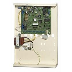 Охранная контрольная панель GE/UTCFS UTC Fire&Security ATS4599