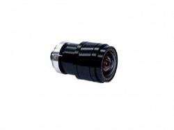 Объeктив для макросъемки T1318C-WA