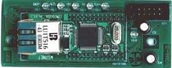 Блок интерфейсный Сигма-ИС БИ-03