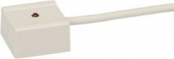 Миниатюрный извещатель разбития стекла Honeywell 032272.17