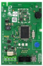 Контроллер двусторонней беспроводной связи Honeywell A073-22-01