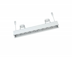 Архитектурный светильник IMLIGHT arch-Line 25L N-100 Multi lyre