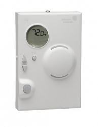 Johnson Controls WRZ-THN0000-0