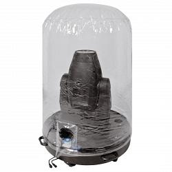 Купол Elation WP-02 Moving Head Dome