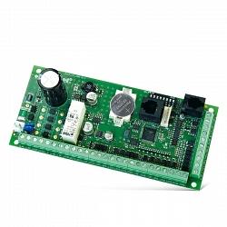 Модуль Satel ACCO-KP-PS
