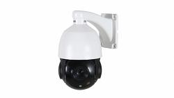 Уличная поворотная аналоговая видеокамера ERGO ZOOM ST-XPTZ09HR-1080P-20X