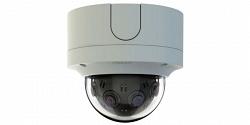 Уличная антивандальная IP видеокамера PELCO IMM12027-1ESUS