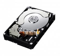 Жесткий диск Bosch DIP-6708-HDD