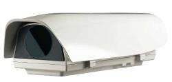 Тепловизионная камера   Videotec   HTC32K2A325