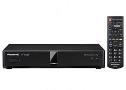 Системы видео конференц-связи высокой четкости Panasonic KX-VC1300