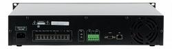 IP-A6760 IP-усилитель