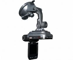 Автомобильный видеорегистратор Cyfron DV02-mobic