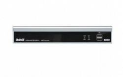 4-канальный пентаплексный цифровой видеорегистратор CBC DR-4FX1