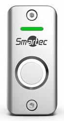 Металлическая кнопка Smartec ST-EX012LSM
