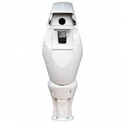 Тепловизионная уличная камера Axis Q8631-E 24V AC 35MM 8.3 FPS(0722-001)