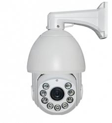 Поворотная AHD камера iVue-HDC-OSD20M390-150