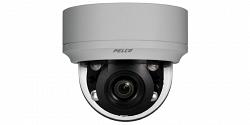 Уличная антивандальная IP видеокамера PELCO IME122-1ES