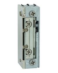 ЭМЗ специального применения нормально открытая 12 V DC eE 9334---40335E91