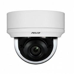 Уличная антивандальная IP видеокамера PELCO IME129-1ES