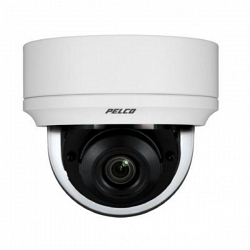 Антивандальная IP видеокамера PELCO IME129-1IS