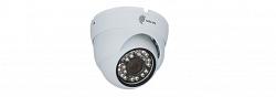 Уличная IP видеокамера iTech PRO IPe-Dvp PoE 3.6 Apt