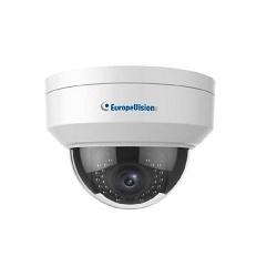 Уличная IP видеокамера GeoVision EVS-ADR1300