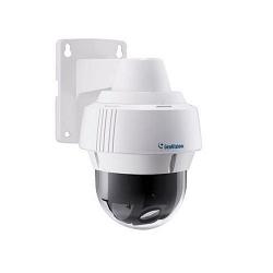 Уличная скоростная поворотная IP видеокамера GeoVision  GV-SD2301-S20X (Without Mount)