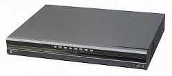 IP-видеорегистратор ERGOZOOM NVR-6508