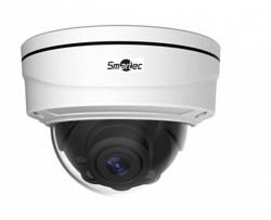 Уличная IP видеокамера Smartec STC-IPM3509A/1