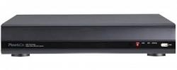 IP-видеорегистратор Pinetron PNR-HD4008S