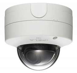 IP камера Sony SNC-DH220T