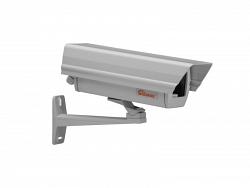 Защитный кожух для миниатюрной видеокамеры Wizebox  STANDARD SVS21-24V