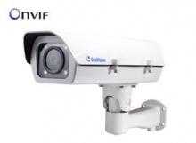 Камера для распознавания автомобильных номеров GeoVision GV-LPC1100