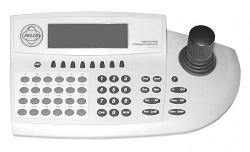 Клавиатура системная PELCO KBD960-EU