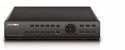 16-канальный видеорегистратор Cyfron DV-1631XL