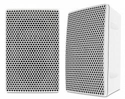 Компактная аудиосистема Extron SM 3 Белый