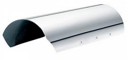 Козырек солнцезащитный 640мм для кожухов с поворотным устройством EXPTS