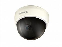 Видеокамера Samsung SCD-2020P