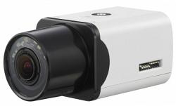 Цветная корпусная камера Sony SSC-CB561R