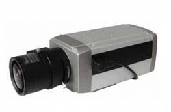 Корпусная видеокамера Hitron HCB-P576J(PRAB3)