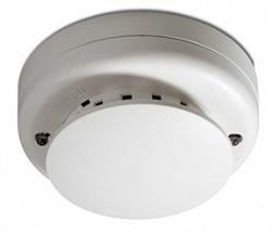 Оптический дымовой извещатель GE/UTCFS    UTC Fire&Security    DP2071