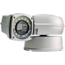 Цветная поворотная видеокамера Smartec STC-3906/2