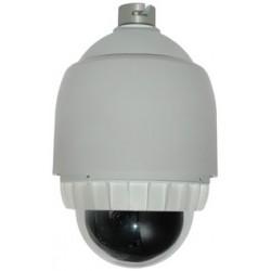 Моторизованная цветная камера CBC ZC-PT236P