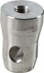 DURATRUSS DT 30/40-HC+15mm