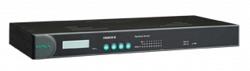 8-портовый консольный сервер MOXA CN2610-8