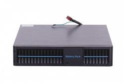 Батарейный блок для ИБП Gigalink GL-UPS-OL01-UPG-2U/6*9a