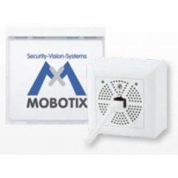 Модуль Mobotix MX-2wirePlus- Info1-EXT-PW