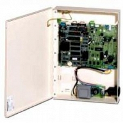 Универсальный сетевой узел GE/UTCFS     UTC Fire&Security   UN2011EE