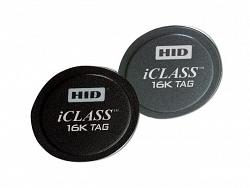 HID   iC-2062 Смарт-метка iCLASS