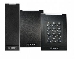 Считыватель Bosch ARD-SER40-RO